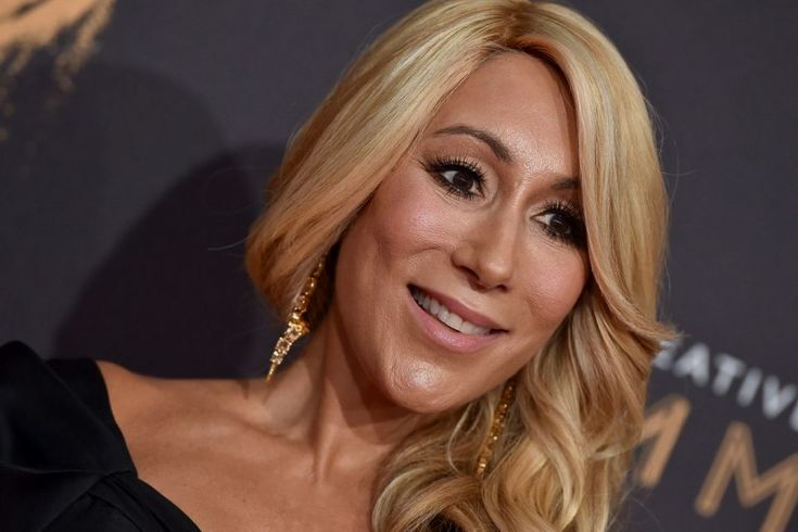 8 Quotes From Shark Tank's Lori Greiner That Will Make You Proud to be An Entrepreneur http://www.charlesmilander.com/news/2017/12/8-quotes-from-shark-tanks-lori-greiner-that-will-make-you-proud-to-be-an-entrepreneur/ Want to Make money online?. http://amzn.to/2hGcMDx