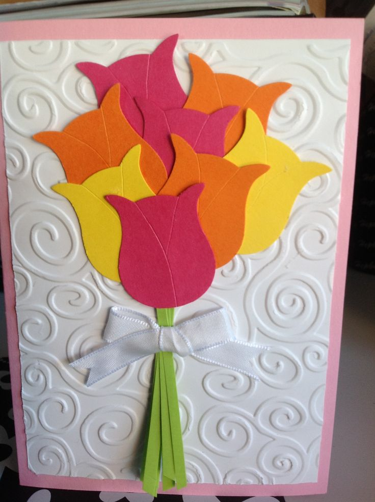 10 best Get well cards images on Pinterest Homemade cards, Diy