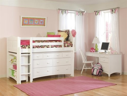 1000 Images About Little Miss Big Girl Room On Pinterest