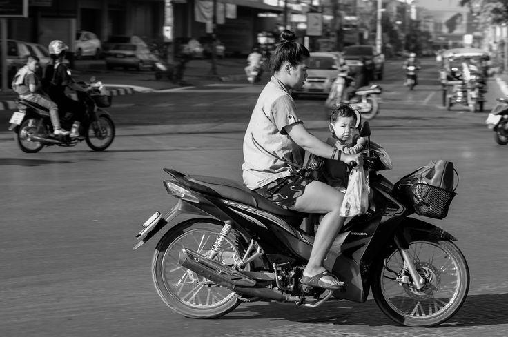 https://flic.kr/p/RpoEGv | Untitled | Udon Thani 2016