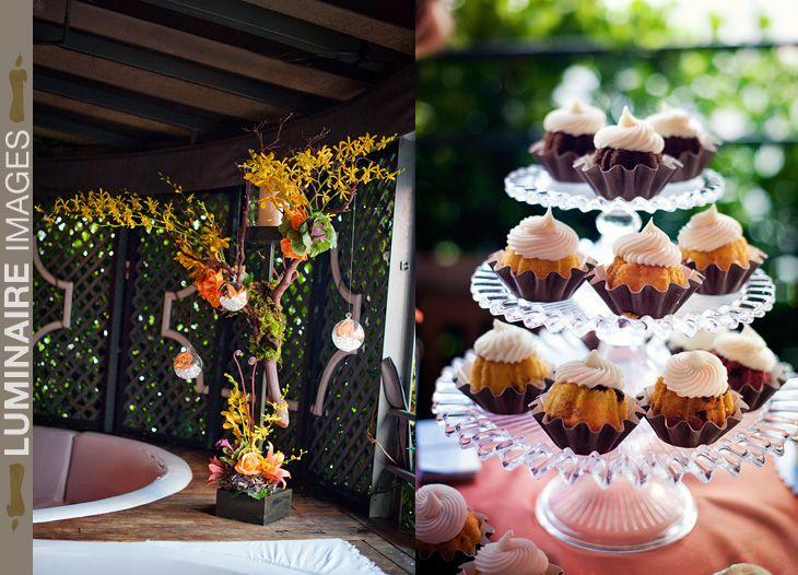 Wedding Ideas Pinterest Angeles Los Angeles And October