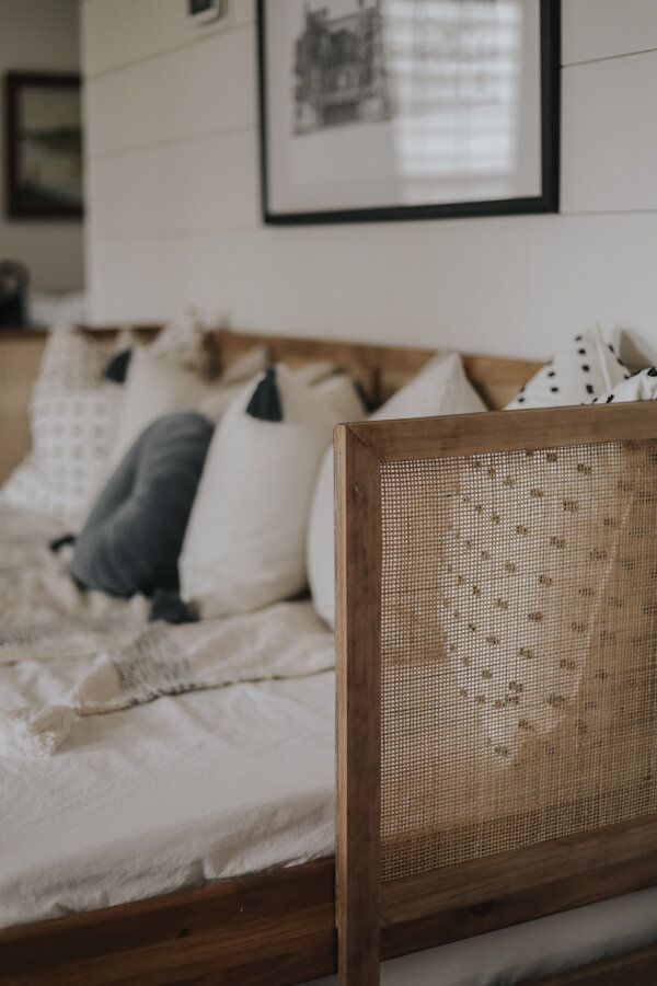 14++ Diy daybed ikea hack inspirations