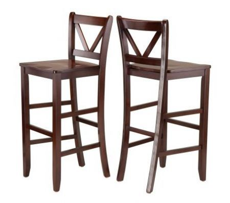 53 Best Bar Stools Chairs Images On Pinterest Bar Stools