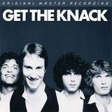 Get the Knack [LP] - Vinyl