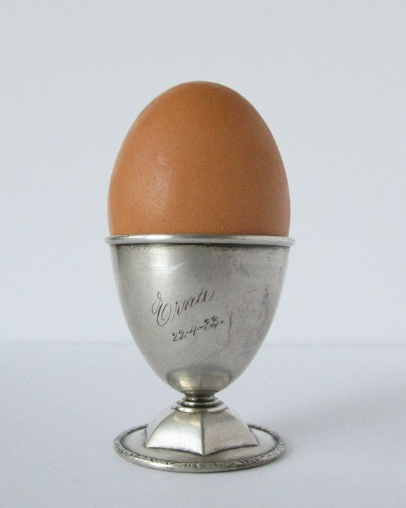 629 Best Images About Egg Cups On Pinterest Antiques
