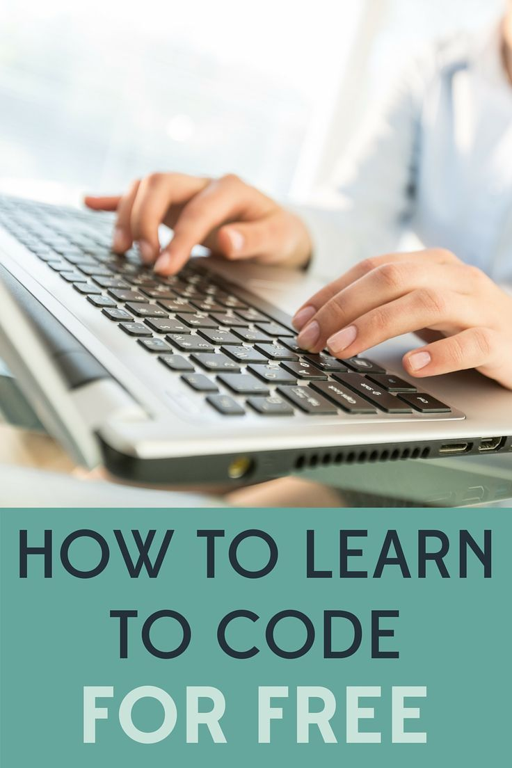 10 places where anyone can learn to code | TED Blog