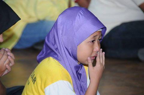 Terbongkar kemelut tempat berlindung lebih 70 orang anak-anak yatim.   Asalamualaikum wbt. Kami berharap agar posting ini dapat di viralkan supaya ianya segera mendapat perhatian dari pihak-pihak yang boleh membantu kami menyelesaikan kemelut tempat berlindung lebih 70 orang anak-anak yatim miskin dan terbiar dibawah lindungan Rumah Perlindungan Al Nasuha ..Kami akan dihalau dari rumah yang kami diami sekarang ini sekiranya kami gagal menyelesaikan tunggakan sebanyak RM387000 sebelum hujung…