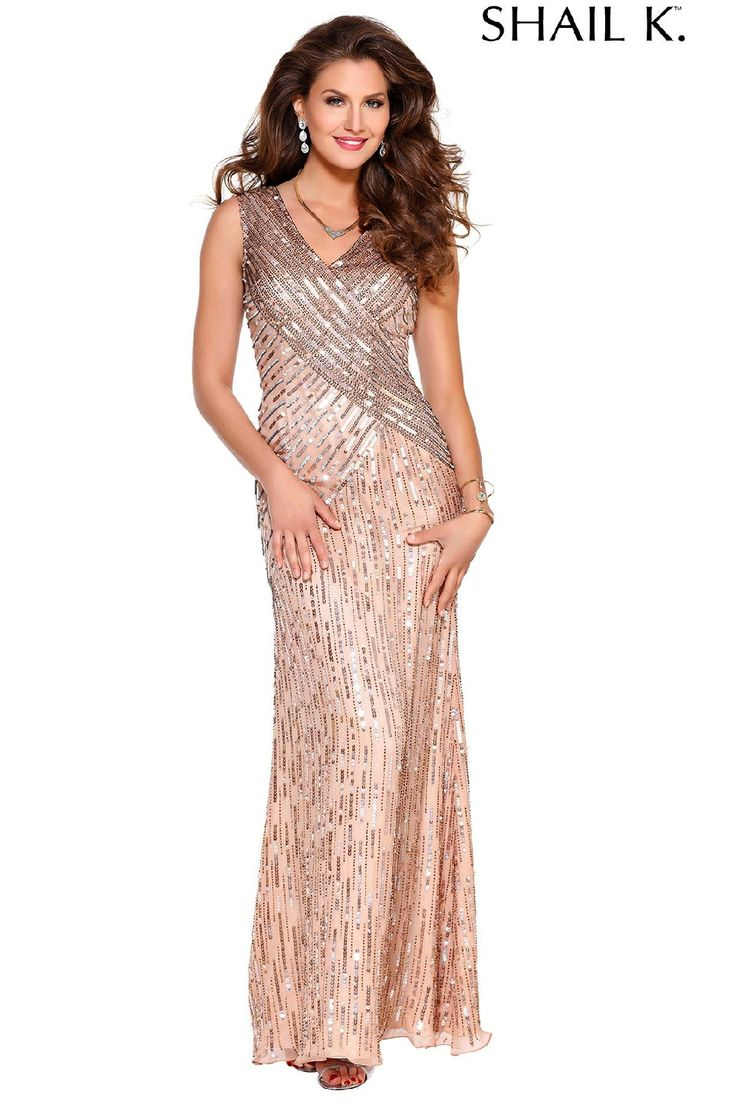 1000  images about SHAIL K. MOB and Evening Dresses on Pinterest ...