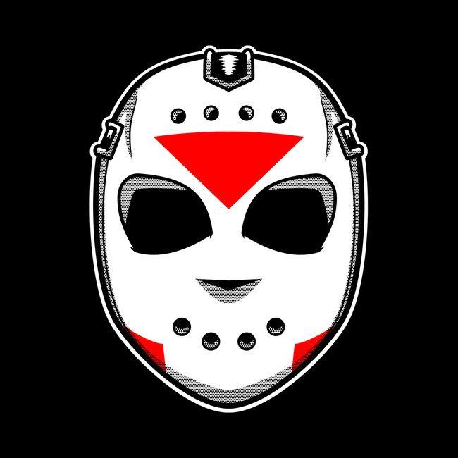 Delirious All-Over Hoodie by H2ODelirious   Geek   Hoodies