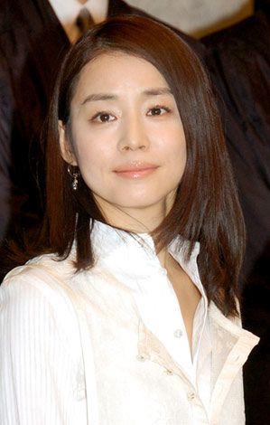 Yuriko Ishida .石田ゆり子
