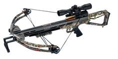 self cocking crossbows for sale - Google Search