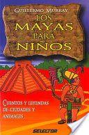 Los Mayas Para Niños