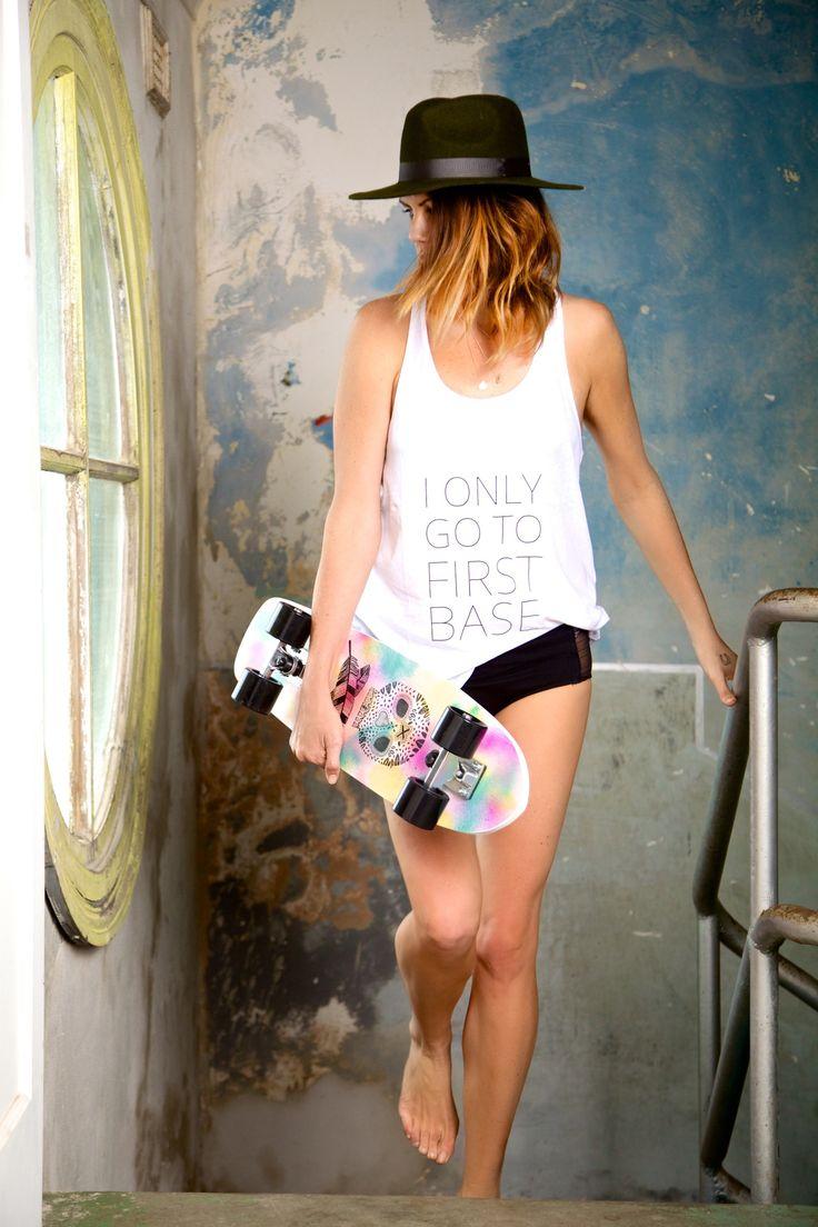 #amescollective #souldeck #nomadrange #skate #girlskate #lifestyle #firstbase #loc #lackofcolor