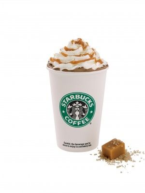 34 best Starbucks!!!! images on Pinterest | Starbucks coffee ...
