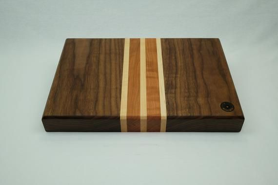 Pin On Mcgary Woodworks Products