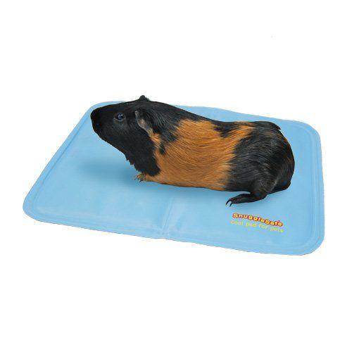 Les 25 meilleures id es de la cat gorie tapis pour chien sur pinterest couverture pour chien - Tapis de fouille ...