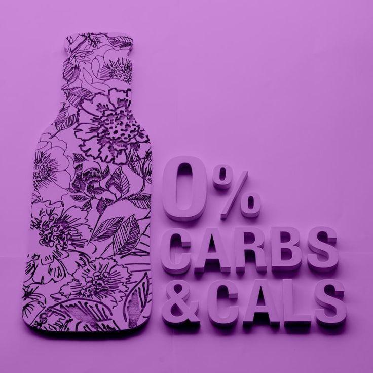 0% Carbs