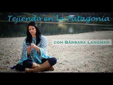 Kimono con rectángulos. Bárbara Langman - YouTube