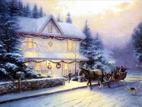 WEIHNACHTEN MIT CHRISTIAN ANDERS (Weihnachtslieder, Christmas) - Kling G...