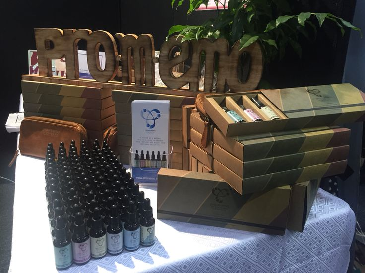 pro•m•emo: process my emotions elixirs at the Melbourne November 2015 MindBodySpirit expo. { Caring for your emotional health & wellness }
