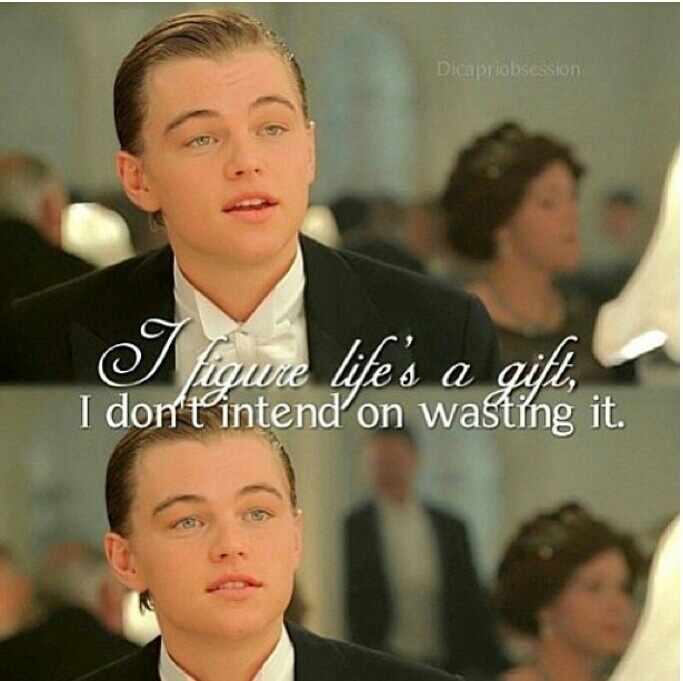 97 best Movies-Movie Quotes images on Pinterest   Funny stuff ...