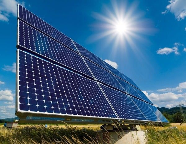 FG, Afrinergia, CT Cosmos partner to add 120mw solar power to national grid  : The Federal Government on Tuesday in Abuja signed a…