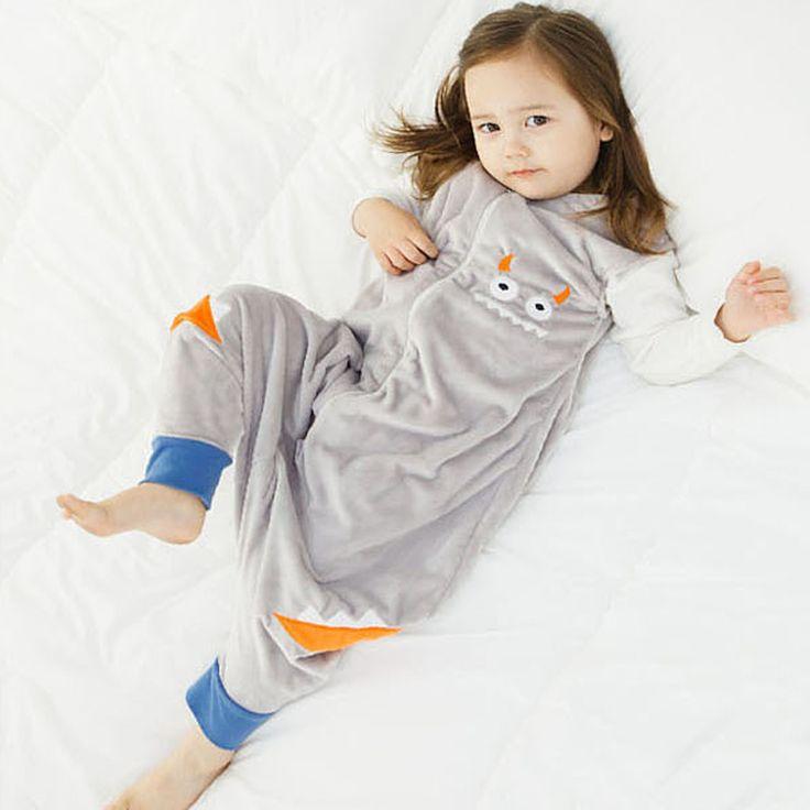 Ucuz Karikatür görüntüleri fanila sıcak uyku tulumu çocuklar önlemek kick yorgan bebek battaniye uyuyan çocuk ayaklı tek parça pijama, Satın Kalite battaniye uyuyanlar doğrudan Çin Tedarikçilerden: Karikatür görüntüleri fanila sıcak uyku tulumu çocuklar önlemek kick yorgan bebek battaniye uyuyan çocuk ayaklı tek parça pijama