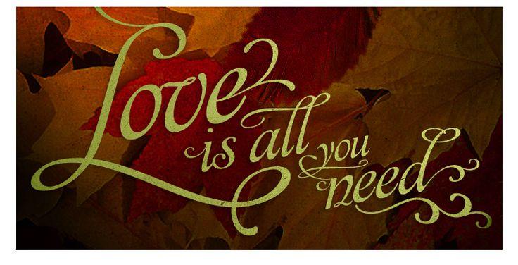 28 Best Fonts for Wedding Invitation Cards Best Fonts for Wedding - best of wedding invitation design fonts