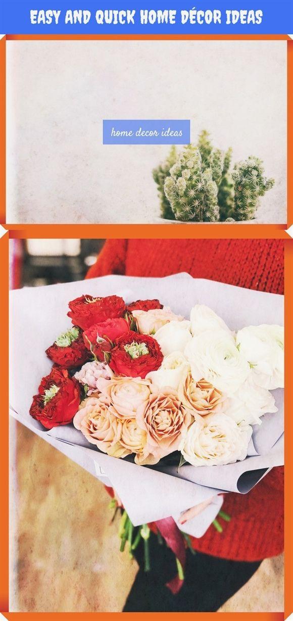 easy and quick home décor ideas_859_20180617135118_26 #home decor