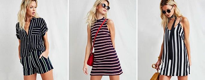 Obtain the latest styles for women of Hot Lines brand available at forever 21 online shopping store and grab more deals and online discounts with Forever 21 Coupon Codes.