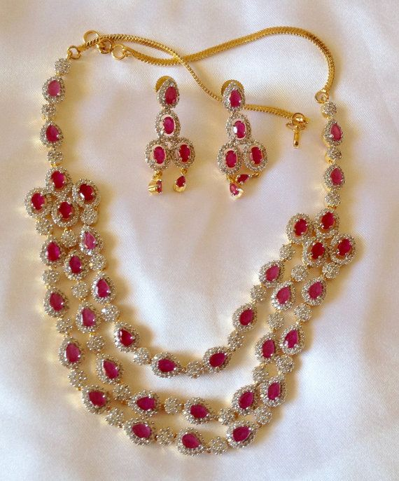 Check out this item in my Etsy shop https://www.etsy.com/au/listing/253482012/clearancefree-shipping-wedding-jewellery