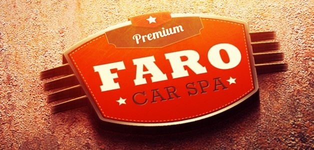 Faro Car Spa
