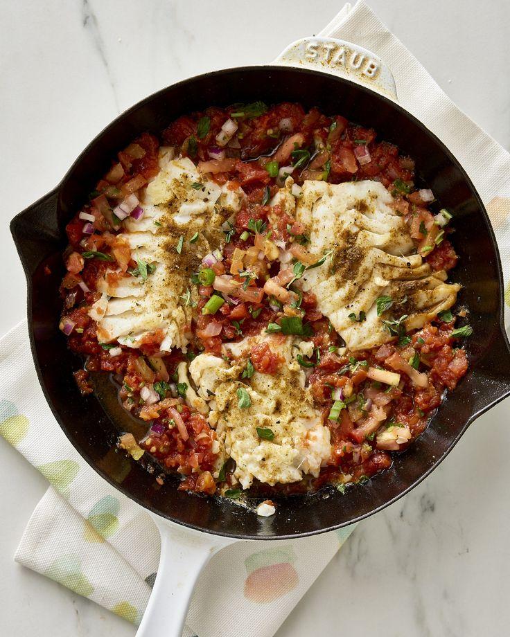 10 One-Pan Paleo Dinners | Kitchn