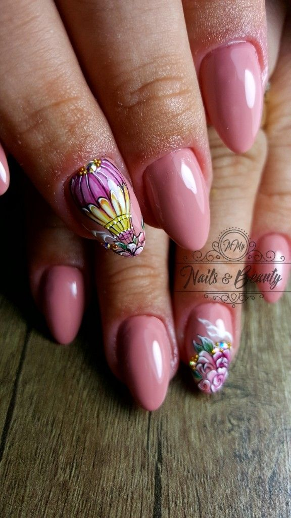Mmy nails #mmynailsandbeauty #mmynails #nailart