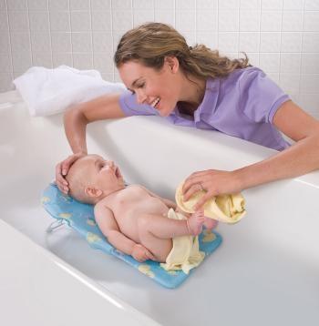 infants the o 39 jays and summer on pinterest. Black Bedroom Furniture Sets. Home Design Ideas