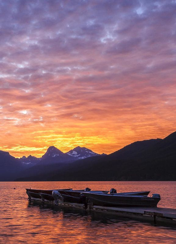 Morning Light II Art Print by Jon Glaser Morning Light II Art Print by Jon Glaser.  All prints are professionally printed packaged and shipped within 3 - 4 business days. Choose from multiple sizes and hundreds of frame and mat options.