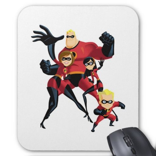 ==> consumer reviews          Mr. Incredible Elastigirl Violet Parr Dash Parr Mouse Pads           Mr. Incredible Elastigirl Violet Parr Dash Parr Mouse Pads In our offer link above you will seeDiscount Deals          Mr. Incredible Elastigirl Violet Parr Dash Parr Mouse Pads Here a great d...Cleck Hot Deals >>> http://www.zazzle.com/mr_incredible_elastigirl_violet_parr_dash_parr_mousepad-144704005569781810?rf=238627982471231924&zbar=1&tc=terrest