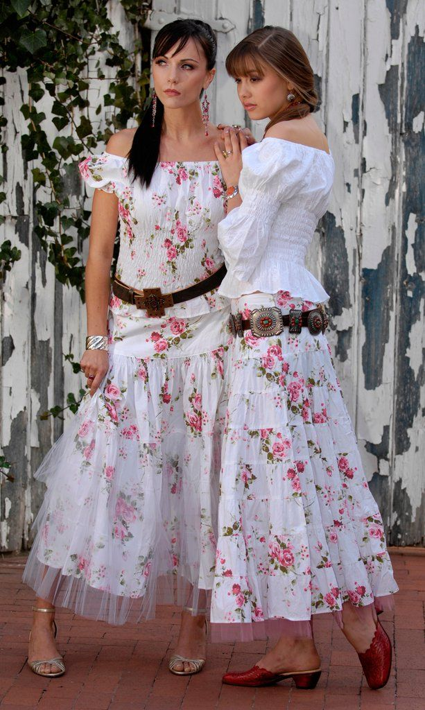 Marrika Nakk design. Perfect for bridesmaids or mother of the bride.