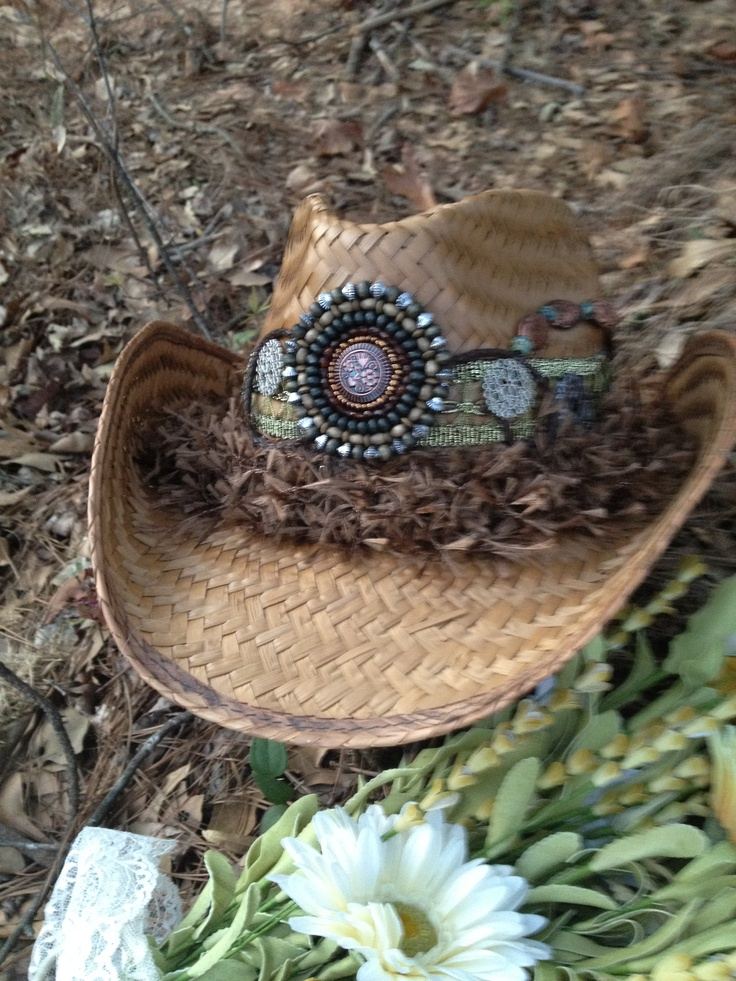 .: Cowgirl Hat S, Cowgirl Grit, Country Western Cowgirl, Cowgirl Gypsy, Cowgirl County, Cowgirl Baby, Cowgirl Chic, Cowgirl Style, Cowgirl Hats