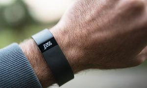 Simple way to boost cancer survival rates: diet and exercise, studies say | Science | The Guardian