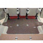 Karpet Comfort Premium Custom Mengubah Tampilan Interior Mobil