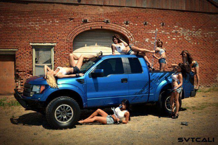 Best 25 Raptor Meme Ideas On Pinterest: Top 25 Ideas About Ford Svt Raptor On Pinterest