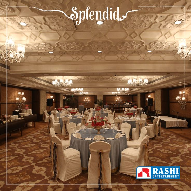 Elevate your senses with our splendid #creativity in the décor realm! #eventprofs www.rashientertainment.com