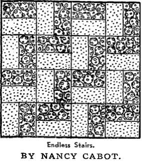 12 best Quilt for Kai images on Pinterest   Stairs, Quilting ... : quilt search engine - Adamdwight.com