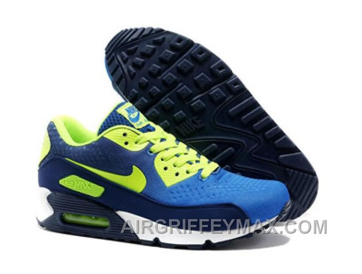 http://www.airgriffeymax.com/hot-mens-nike-air-max-90-premium-mn90p020.html HOT MENS NIKE AIR MAX 90 PREMIUM MN90P020 Only $103.00 , Free Shipping!