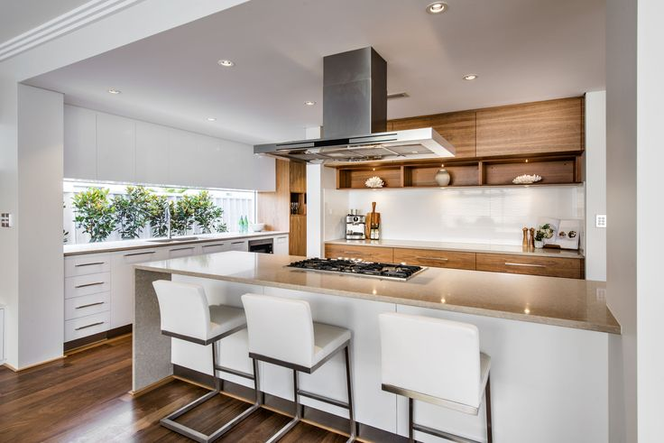 Webb And Brown Neaves Toorak: 24 Best Inviting Kitchens Images On Pinterest
