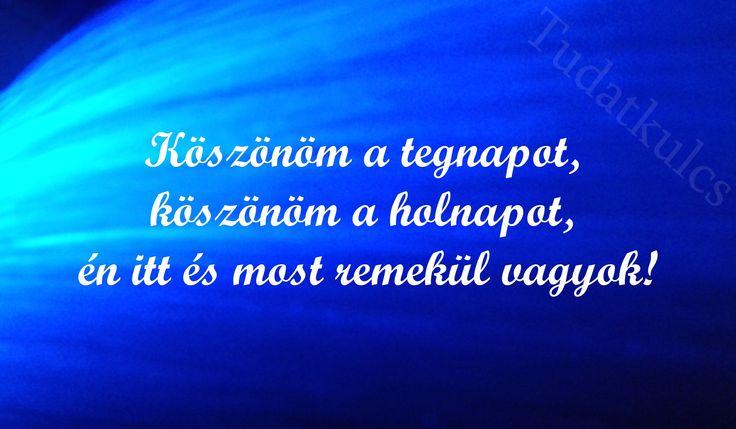 http://tudatkulcs.hu/