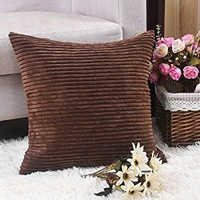 Great decorative pillow cover. home and garden, food and drink, style, home decor, womens fashion, health and fitness