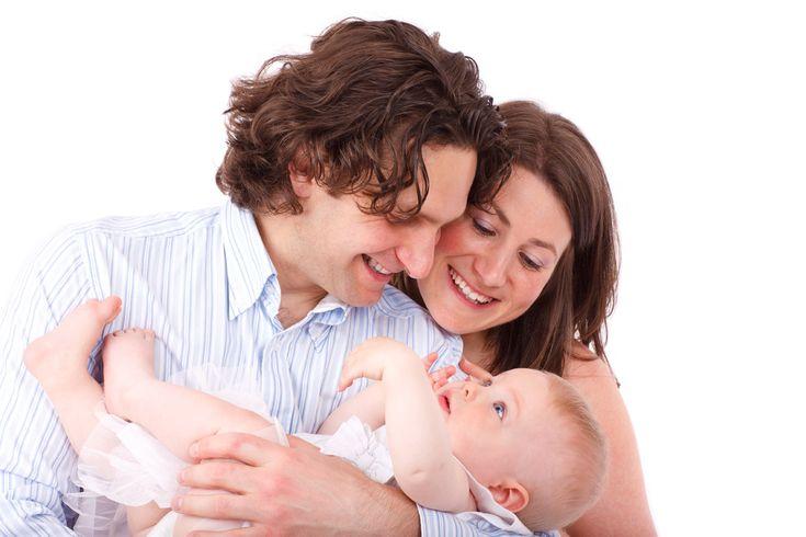 Votre rêve depuis quelques temps est de trouver l'amour et de fonder une famille? Réalisez votre rêve via le site de rencontre d'une vie Edesirs.fr. Vous allez y rencontrer de nombreuses femmes célibataires de votre goût.