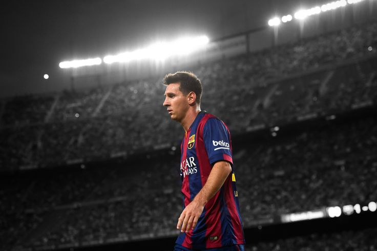 Lionel Messi HD Pictures 1 whb  #LionelMessiHDPictures #LionelMessi #LeoMessi #messi #football #soccer #fcbarcelona #barcelona #barca #wallpapers